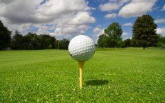Swinging Ahead: Men's Golf Team Look Forward to the Upcoming 2018 Season
