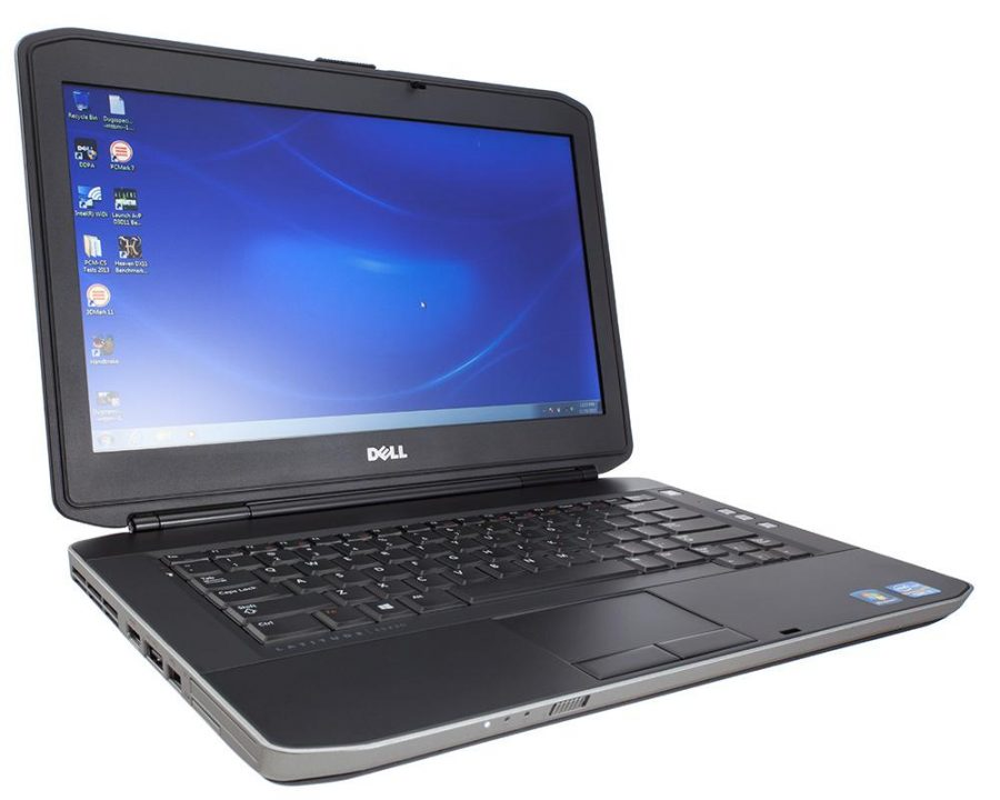 Dell New Laptops 2020 Laptops to Replace Tablets in 2020 – The Bear Witness