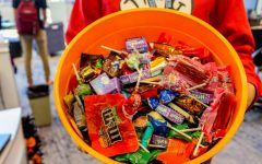 """Growing Up"": What's the Cutoff for Trick or Treating?"