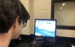 The Booming Popularity of Online Classes for Juniors and Underclassmen