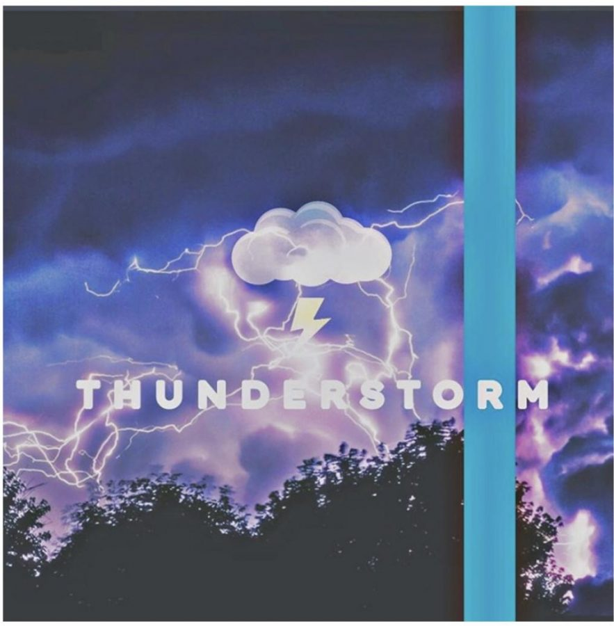 %22Thunderstorm%22+album+cover+designed+by+Murudkar.