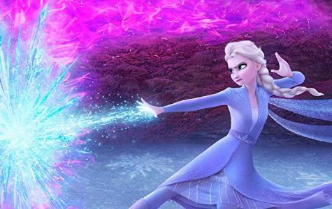 A Story All Ages Can Warm Up To: A Review Of Frozen II
